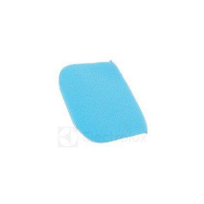 Filtr gąbkowy do odkurzacza Electrolux (50000662903)