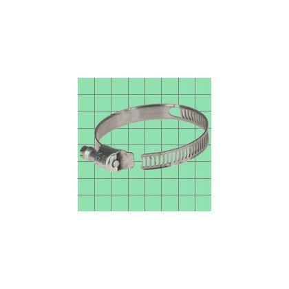 Zacisk rury połączeniowej do pralki Whirpool (481940118174)