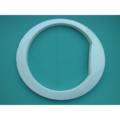 Okno pierścień zew.PD - biały 8030963