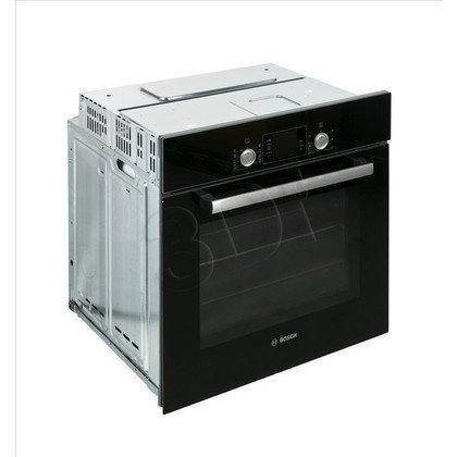 Piekarnik Bosch HBA43S360E (Elektryczny, czarny)