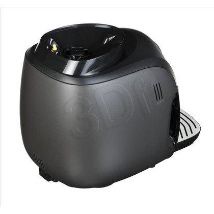 Ekspres ciśnieniowy automatyczny Philips HD8650/09 (1400W czarny)