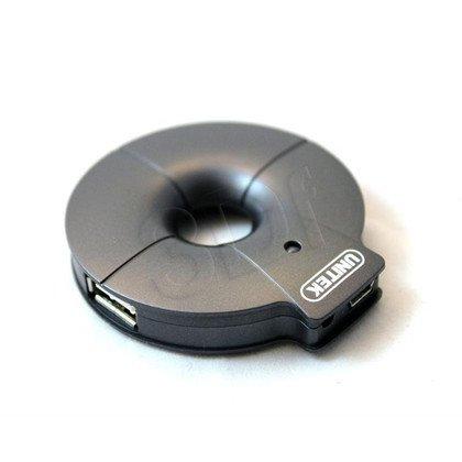 UNITEK HUB 4X USB 2.0 ( MINI ) Y-2028
