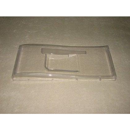 Wieko szuflady 440x197 mm (C00076116)