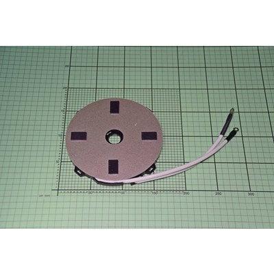 Cewka indukcyjna LongTek 160 -1400W-230V (8071604)