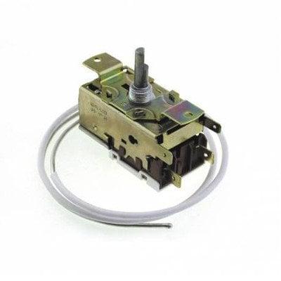 Termostat K59L4033 (C00019881)