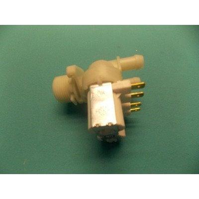 Elektrozawór 1 wejście 2 wyjścia (1024151)