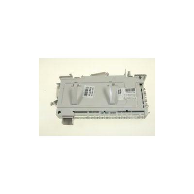 Elementy elektryczne do pralek r Moduł elektroniczny nieskonfigurowany do pralki Whirpool (481221479835)