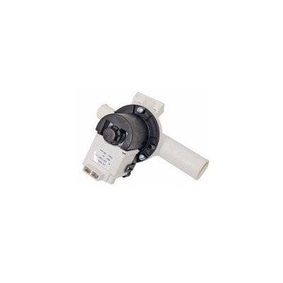 Pompa spustowa 220/50 HZ TL450 (C00029803)