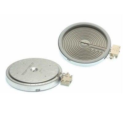 Pole grzewcze 180R-230V 1700W (C00092115)