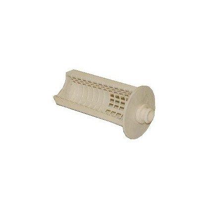Filtr pompy odpływowej do pralki (50652446001)