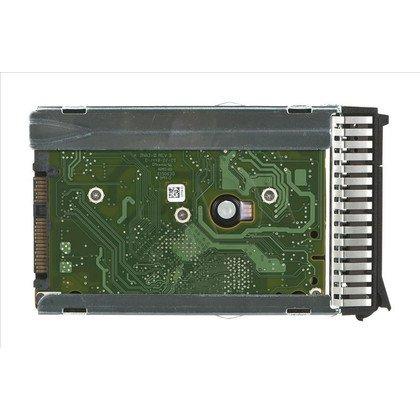 "Dysk HDD LENOVO Express 2,5"" 1000GB NL SAS 7200obr/min Kieszeń hot-swap"
