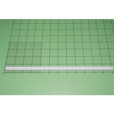 Uchwyt drzwi 15 profil 20/10-434 biały (9077194)