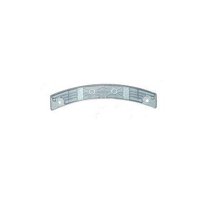 Części drzwiczek do suszarek bęb Zawias drzwi suszarki Electrolux (1366253233)