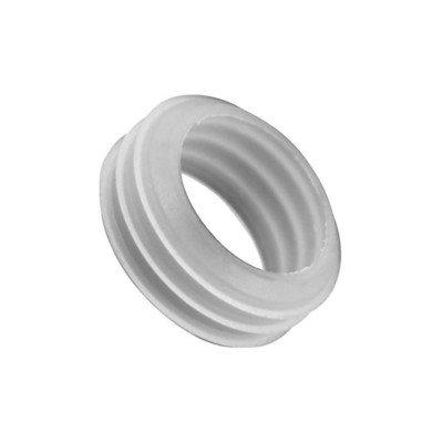 Pierścień uszczelniający zbiornika ekspresu do kawy (4071398004)