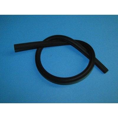 Wąż połączeniowy zbiornik - hydrostat do pralki (136480)