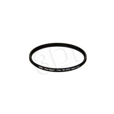 FILTR HOYA UV (O) PRO1D 77 mm