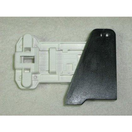 Blokada drzwi SL-346/-348 (374-5)
