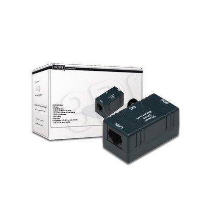 Zasilacz Digitus DN-95002 () czarny