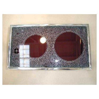 Płyta ceramiczna PG2V*1*/A (9000591)