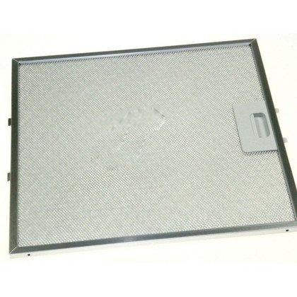 Kratka filtra do okapu kuchennego Electrolux (50268967002)