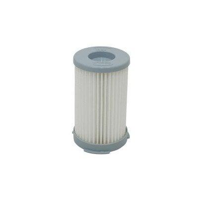 Filtr hepa EF75B do odkurzacza Electrolux (9001966051)