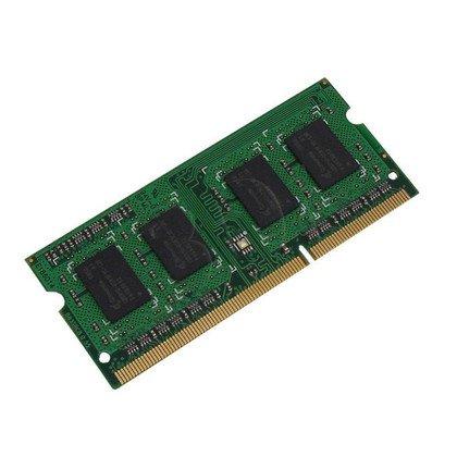 GEIL DDR3 4 GB 1333MHZ GEIL SODIMM CL9