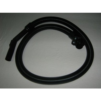 Wąż ssący Miele S300-S400 (VH110F)