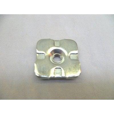 Płytka, podkładka do przeciwwagi W405PWF (C00055038)