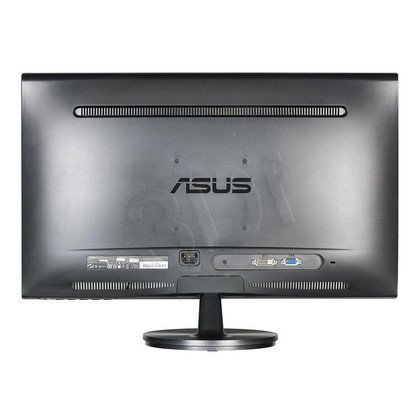 "MONITOR ASUS 23,6"" LED VS247NR"