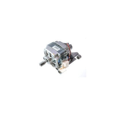 Silnik do pralki Electrolux 1248350033