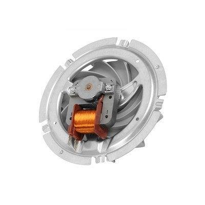 Silnik wentylatora piekarnika (3578767034)