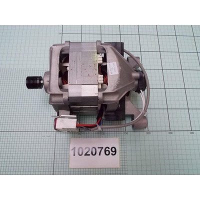 Silnik 40W/300W (1020769)