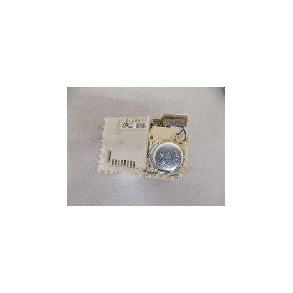 Elementy elektryczne do pralek r Programator pralki Whirpool (481228219982)