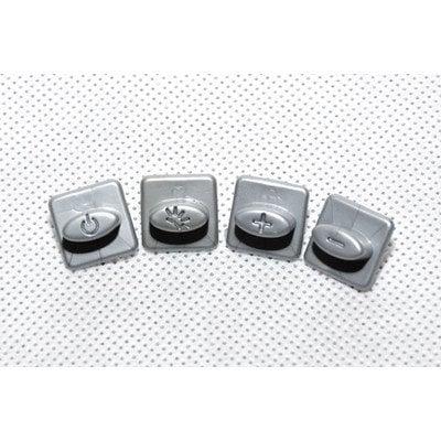 Nakładka włączników kpl DKG.../DKK... (165078)