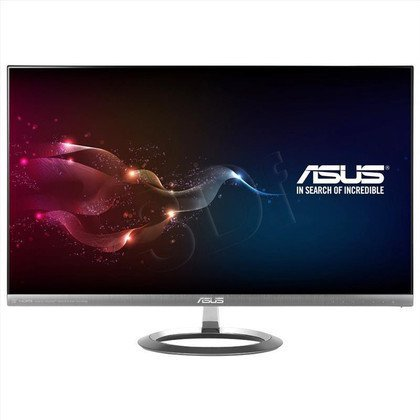 "MONITOR ASUS 27"" LED MX27AQ"