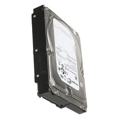"HDD SEAGATE CONST. 4TB 3,5"" 7200 RPM SATA III 128MB ST4000NM0033"
