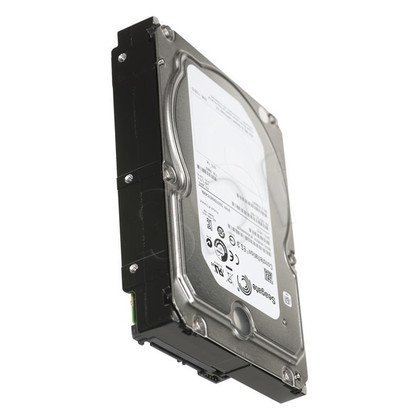 "HDD SEAGATE CONST. 4TB 3,5"" 7200 RPM SATA III 128MB ST4000NM0033"