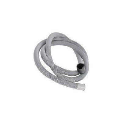 Wąż do zmywarki Electrolux 1520465103