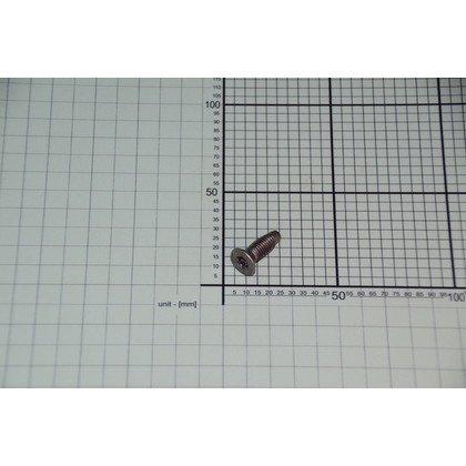 Śruba bębna SAMOGWINT 8x1,25 INOX TORX (8026117)