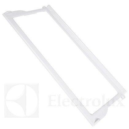 Plastikowe ramki półek do lodówe Plastikowe wykończenie półki (2085438014)