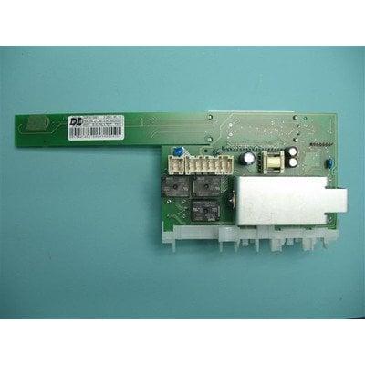 Programator PB4560B420 (8019401)