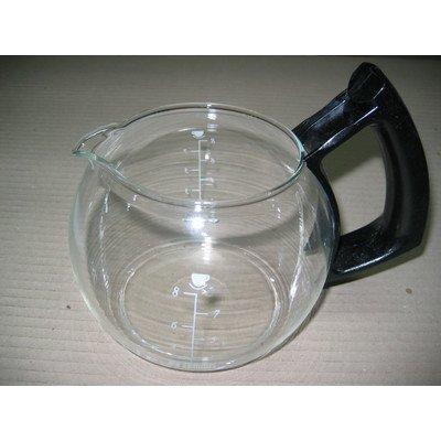 Pojemnik szklany (6150410)