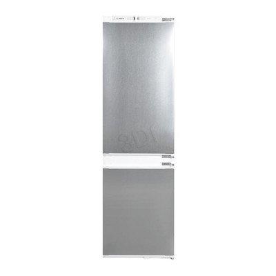 Chłodziarko-zamrażarka Bosch KIN86KS30 (541x1772x545mm A++)