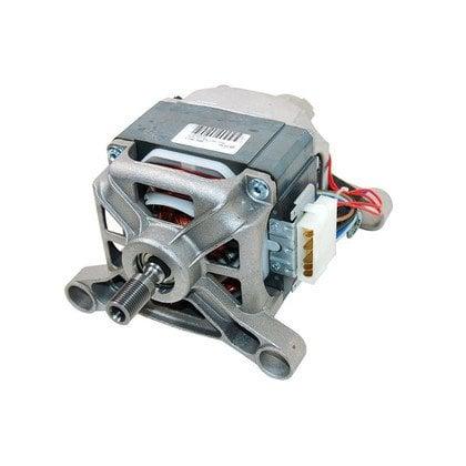Silnik pralki (C00082815)