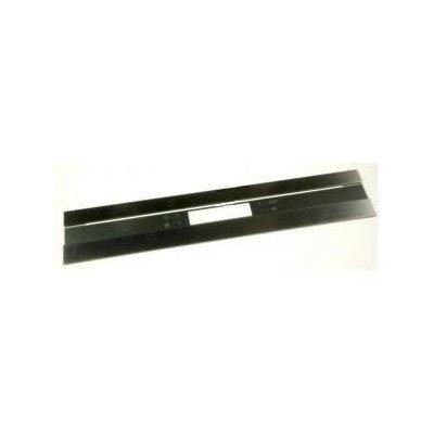 Elementy obudowy Panel do kuchenki Electrolux (8996619279491)