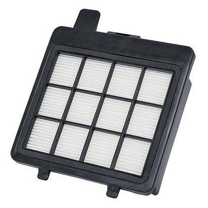 Filtr zmywalny HEPA (6012010128)