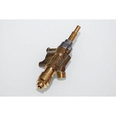 Zawór gazowy SABAF b/z 5706/1 (C150025K7)