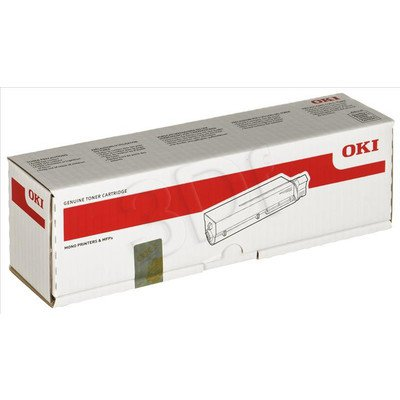 OKI Toner Czarny B411/B431-T=44574702=B411, B431, MB461, MB471, MB491, 3000 str.