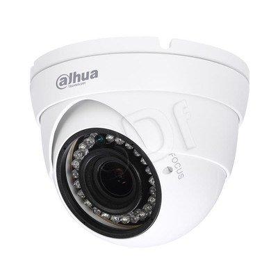 Kamera analogowa HDCVI Dahua HAC-HDW2220R-VF 2,7-12mm 2,4Mpix Dome Seria Pro
