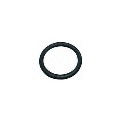 Uszczelnienie filtra WDP2001X-PHIL (C00041573)
